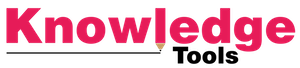 Knowledge Tools Logo
